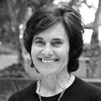 Janette Hartz-Karp