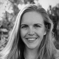 Kate Crowhurst